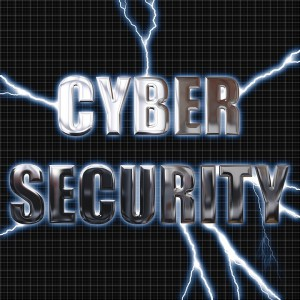 cyber-security-1721662_960_720
